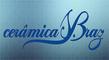 Ceramica S. Braz