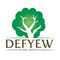 Defyew Global Services: Seller of: desiccated coconut powder, coconut shell powder, coconut shell charcoal, coco peat, sesame oil, egg albumen powder, spices, black pepper, chilly. Buyer of: jashdefyewcom, jashdefyewcom.