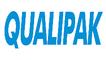 Qualipak Machinery Hi-Tech Limited: Seller of: packing machine, filling machine, flow wrapping machine, nepresso capsule filling machine, tea packing machine, k cup filling sealing machine, labeling machine, capping machine, drip coffee machine.