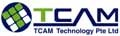 TCAM Technology Pte Ltd: Seller of: gsm modem, gprs modem, telemetry, wireless modem, amr, embedded pc, remote monitoring system, gsm alarm, m2m solution.