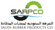 Saudi Rubber Products Co.: Regular Seller, Supplier of: children playground safety flooring, sport safety rubber surfaces, safety rubber tiles for children play grounds, crumb rubber infill for artificial grass, horse stables safety rubber flooring, rubber powder for the plastic indusries, reclaimed rubber, anti ricochit safety rubber protection tiles, pvc vinyl carpet wood flooring. Buyer, Regular Buyer of: pu material, crumbrubber, eva foam, top coat paint, self-leveling pu, pu adhesives, rubber tiles, squash courts, pu sealer.