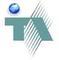 Tian An HK TDG Co.