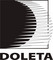 DOLETA: Seller of: aluminum faades, bullet-proof doors and windows, fire proof doors windows and facades, wooden and aluminum doors, wooden and aluminum windows, wooden shield doors, wooden-aluminum faades, wooden-aluminum windows. Buyer of: adhesives, aluminum, doors and windows furniture, fasteners, glass, paint, wood tensile.