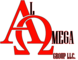 Al-Omega Group LLC.: Seller of: d2, jp 54, mazut 100 7599, ago. Buyer of: d2, jp54, bonny light crude oil, ago.
