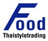 Foodthaistyletrading: Seller of: rice products, flour products, cooking oil products, curde cooking oil products, dairy milk products, canned sea foods products, canned friuts products, coconut milk powder products, foodstuffs products. Buyer of: penuat cooking oil.