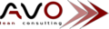 AVO Lean Consulting: Seller of: lean training, lean management training, lean consulting, management consulting, project management, change management, optimization, cost reduction.