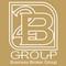 2B ( Business Broker Group ): Seller of: base oil, fuel oil, naphtha, gas oil.