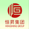 Shandong Far East Agricultual Environmental Protection Development Co., LTD: Seller of: environmental tableware, biodegradable tableware, sugar cane pulp tableware, environmental box, environmental plate, environmental tray, environmental bowl, environmental cupcake.