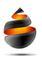 Ace Oil Co.: Seller of: bitumen, 6070, 85100.
