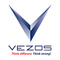 Vezos Tools Gr: Seller of: drywall sander, hydraulic airless sprayer, airless paint sprayer, line marking airless units, airless texture sprayer, wall sander, ceiling sander, airless pumps.