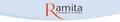 Ramita Trading Co., Ltd.: Seller of: kettles, deep fryers, food blenders, washing machines, convection ovens, hot dog rollers, mixer bowls, irons, rice cookers.