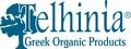 Telhinia Olive Oil: Seller of: food, olive oil, organic olive oil, olive oil, cooking oil.