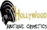 Hollywood Boutique, Inc.: Seller of: loreal-makeup, max factor-makeup, perfumes-brand names, revlon-full line, sally hansen-full line.