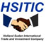 Holland Sudan International Trade and Investment Company