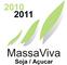 MassaViva Biomass & Business: Seller of: sugar, soybean, coffee, ic45, vhp, ic150, ethanol, ltn, tantalite. Buyer of: sugar, soybean, coffee, ic45, vhp, ic150, ethanol, ltn, tantalite.
