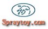 Chaoxin Toys Co., Ltd.