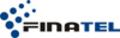 FinaTel Technologies Pvt. Ltd.: Seller of: retail pos solution, payment service interface, bpm, mobile vas gateway, crm for insurance agency, e commerce portals, e procurement solution, cloud based saas development services, biometric authentication systems.