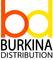 Burkina Distribution