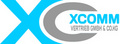 Xcomm Vertrieb GmbH & Co. KG: Seller of: canon 600d, canon 550d, 3d glasses samsung, tvs lg, tvs samsung, apple iphone uk eu, ps3 320 gb. Buyer of: apple iphone uk eu, canon camera, nikon camera, ps3 new, tvset lg samsung.