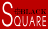 Black Square: Seller of: security services, security products, consulting, safety business, personal protection, armored cars, body guards, others. Buyer of: 4x4 cars, animals products halal, cement, trucks, helicopters aircrafts, personal protection products, telecommunications products, others.