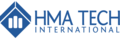 HMA-Tech: Seller of: printing machinery, industrial machinery, machinery