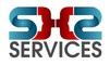 SHS Services: Seller of: search engine optimization, seo, ppc, web design, e-commerce, seo training, web development.