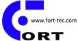 Fort Technology Co., Ltd: Seller of: smd resistor, current sensing resistor, metal alloy resistor, micro ohm resistor, resistor, resistors, high power resistor, current sensor, small resistor.