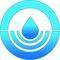 Diversified Enterprise COMPLEX 1 Ltd.: Seller of: drinking water tank, modular water tank, potable water tank, reservoir, sectional tank, rainwater harvesting, stainless steel tank, water storage, bolted tank.
