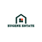 Eugene Estate S. A.: Seller of: market analysis, bank financing solutions, residential real estate, commercial real estate, market negotiation tactics and strategies, real estate transactions, legal advice, assistance customer support, real estate.