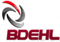 B & D Enterprise Holding Ltd: Seller of: biogas systems, diesel generators, engineering services, engine controls, gas generators, industrial software, ankur gasification, plc systems, biomass feedstock. Buyer of: brentonbdehlcom, brentonbdehlcom, brentonbdehlcom, brentonbdehlcom.