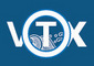 Vortex Qingdao Co., Ltd.: Seller of: couplings, dismanting joints, duckfoot bend, ductile iron pipes, flange adaptors, manhole covers, pipe fittings, saddles, valves.