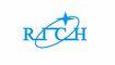 Rich Stock Enterprises Co., Ltd: Seller of: cardbrad gift box, jewelry box, leather jewelry box, paper gift box, paper jewelry box, paper packing box, paper shopping bag, velvet jewelry box, wooden jewelry box.