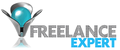 Freelance Expert: Seller of: web design, hosting, graphic design, presentations, advertisment, corporate identity, domains, web development, seo.