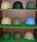 KCI Bullet-Proof Helmet Factory: Seller of: aramid helmet nij iiia, ballistic helmet, bullet-proof helmet, anti-riot suits, bullet-proof vest, ballistic vest, gun magazine ak47 magazine ammo magazine, anti-riot shield, gun cleaning kit.