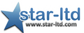 Star Import and Export Co.: Seller of: hurticulturel pumicefilitration pumice, lightweight pumice, nevsehir pumice, pumice, pumice powder, pumice stone washing, star-ltd pumice, turkish pumice, white pumice.