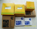 Zhang Wen Yong Parts: Seller of: komatsu piston ring s6d108 s6d110 s6d125 s6d155 s6d170 6d155, caterpillar cat piston ring, caterpillar piston ring, s6d95 s6d102 s6d105 s6d108, s6d95 s6d102 s6d105 s6d108 s6d110 s6d125 s6d155 s6d170 6d155, 1w8922 9s3068 2w1709 2w6091 5i7538 8n0822 7e5213 2w8265, m11 3803977 lt10 3803961 n14 4024942 4089489, nt855 3801056 4089810 nta855 3803471 4089811, nh220 6bt 6ct kt19 kt38 kv50.