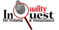 Quality Inquest for Consultancy & Training: Seller of: iso 9001 qms consultancy, ohsas 18001 ohs management systems, iso 14001 environmental management system, iso 22000 food safety management system, ce mark, gap analysis, auditing, training.