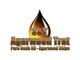 S & T Agarwood Trat: Seller of: agarwood oil, oudh oil, agarwood chips, agarwood powder, agarwood tea, agarwood.