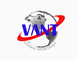Vant Global Merchant Sdn Bhd: Seller of: galenalead ore, crude oil, rubber, iron ore.