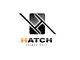 Hatch (Pvt) Ltd.: Regular Seller, Supplier of: tensile structures, parking shades, canopies, fabric roof, awnings, umbrela, construction, steel fabrication, large span structures. Buyer, Regular Buyer of: tensile fabric, steel, iron, membrane, welding machine, textile fabric, pvc fabric, tent accessories, alluminum profiles.