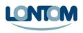 Shanghai Lontom Electric Material Co., Ltd.: Seller of: heat shrink tube, heat shrink tubing, shrinking hose, heat shrinkable tube, expandable sleeving, braided sleeving, insulation, insulation material, self-adhesive banding tape.