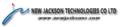 New Jackson Technologies Co., Ltd.: Seller of: cisco router, cisco switch, cisco firewall, cisco module. Buyer of: network device.