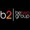 B2Group: Seller of: industrial kitchen, professional ovens, oven and equipments for pizza, refrigeration, machines for gelato, dishwarewashers, distribution of meals, bar equipment, project consultant.