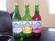 AnadoluYeshilCam: Seller of: soda spring, cherry spring, limon spring, strawberry spring, vitamin grup spring, apple spring.