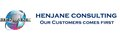 Henjane Pty Ltd: Seller of: accounting software, cloud security, cloud server hosting, computer, point of sale pos, printer, scanner, cash register system. Buyer of: computer, iq retail software, irontree off-site backup, panda cloud security, point of sale equiment, printer, scanner, cash register system.