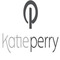 Women's Designer Dresses & Fashion Clothing Boutique - Katie Perry: Seller of: womens designer dresses, designer clothes, designer dresses australia, travel clothing, resort clothing, spa clothing, retreat clothing, merino fashion clothing, maternity clothes.