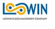 Leewin Flexo Machinery: Seller of: flexographic printing machines, printing machines.