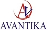 Avantika Medex Pvt.Ltd: Seller of: activated carbon tablets, anti cold, cardiovascular products, charcoal tablets, injection, paracetamol syrup, pharma row materials, surgicals items, veternary products.