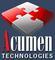 Acumen Technologies: Seller of: hp, dell, microsoft, asus, toshiba, proline, mecer, lg, samsung. Buyer of: hp, dell, microsoft, asus, toshiba, proline, mecer, lg, samsung.
