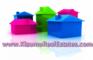 Kisumu Real Estates Ltd: Seller of: real estate, property, houses, plots, land, buildings, kisumu, investment, agents. Buyer of: homes, real estate, land, plots, property, kisumu, buildings, houses, flats.